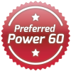 Thumbnail image for The Bad Dog Agility Preferred Power 60 for 2014 – Through May