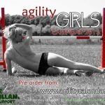 Episode 13: The Agility Calendar Girls thumbnail
