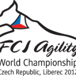 Episode 17: FCI World Agility Championship Preview thumbnail