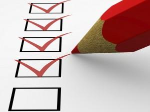 Episode 26: Eight Methods to Get Rid of Unwanted Behavior post image