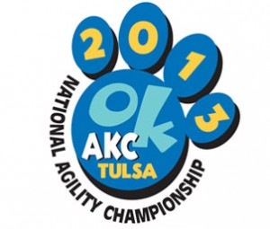 Episode 29: 2013 AKC National Agility Championship Preview post image