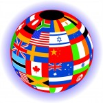 Episode 31: How Does Internationalization Impact Dog Agility? thumbnail