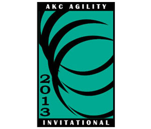 The Rarest Breeds at the 2013 AKC Agility Invitational post image