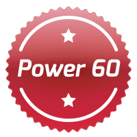 Retro Power60: 2000-2012 post image