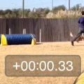 What Would 0.33 Seconds Mean to You? thumbnail
