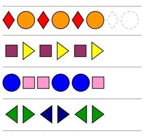 Episode 45: Patterning in Dog Agility Training post image