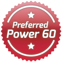 The Bad Dog Agility Preferred Power 60 for 2015 post image