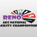 Episode 94: 2015 AKC National Agility Championship Wrap-Up thumbnail