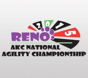 Episode 92: 2015 AKC National Agility Championship Preview post image