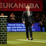 Episode 100: Interview with Crufts Judge Lee Gibson – Part 1 thumbnail