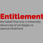Episode 105: Entitlement and Dog Agility thumbnail