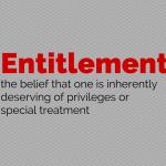 Episode 105: Entitlement and Dog Agility thumbnail