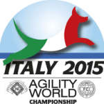 Episode 113: 2015 FCI Agility World Championship Wrap-up thumbnail