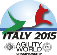 Episode 113: 2015 FCI Agility World Championship Wrap-up post image