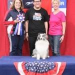 Episode 135: Interview with European Open Team USA Coach Ann Braue and Michael Teh thumbnail