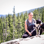 Episode 144: Interview with Sarah Stremming on Behavior Problems in Performance Dogs thumbnail