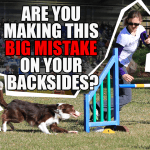 Are You Making This Big Mistake on Your Backsides? (Facebook Live) thumbnail
