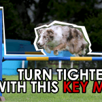 Turn Tighter with This Key Move (Facebook Live) thumbnail