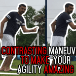 Contrasting Maneuvers to Make Your Agility Amazing thumbnail