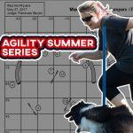 Agility Summer Series thumbnail