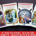 Episode 182: Choose Your Own Agility Adventure thumbnail