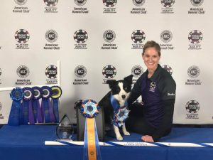 Episode 190: One Million Downloads Plus AKC Nationals Wrap-Up post image