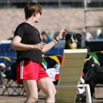 Episode 192: Technical Debt in Dog Agility thumbnail