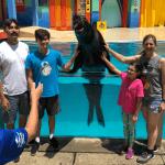Episode 203: BDA Goes to SeaWorld San Antonio thumbnail