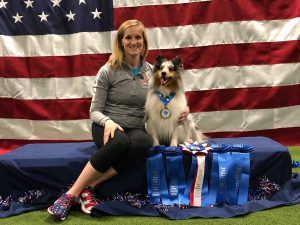 Episode 224: Defining YOUR Success in Dog Agility post image