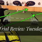 Trial Review Tuesday 6/4/2019 thumbnail