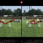 Backside Slice vs Backside Loop: An Experiment thumbnail