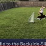 One Jump Training thumbnail